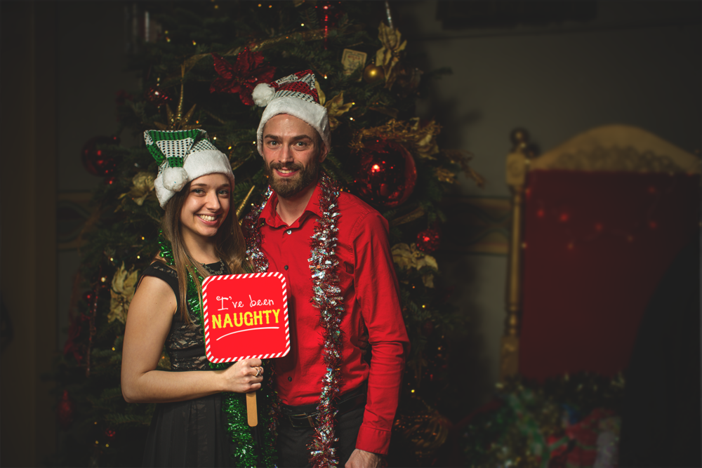 epproperties-vancouver-washington-xmas-party-photolga10.png