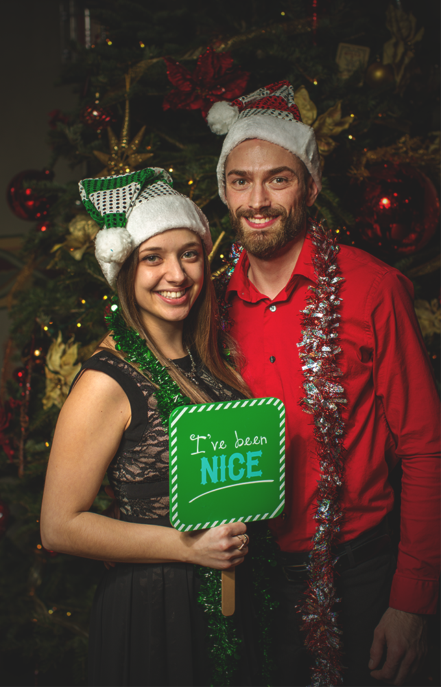 epproperties-vancouver-washington-xmas-party-photolga11.png