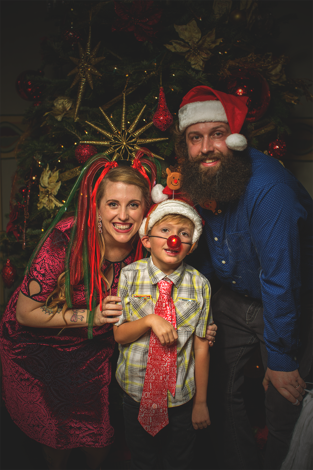 epproperties-vancouver-washington-xmas-party-photolga13.png