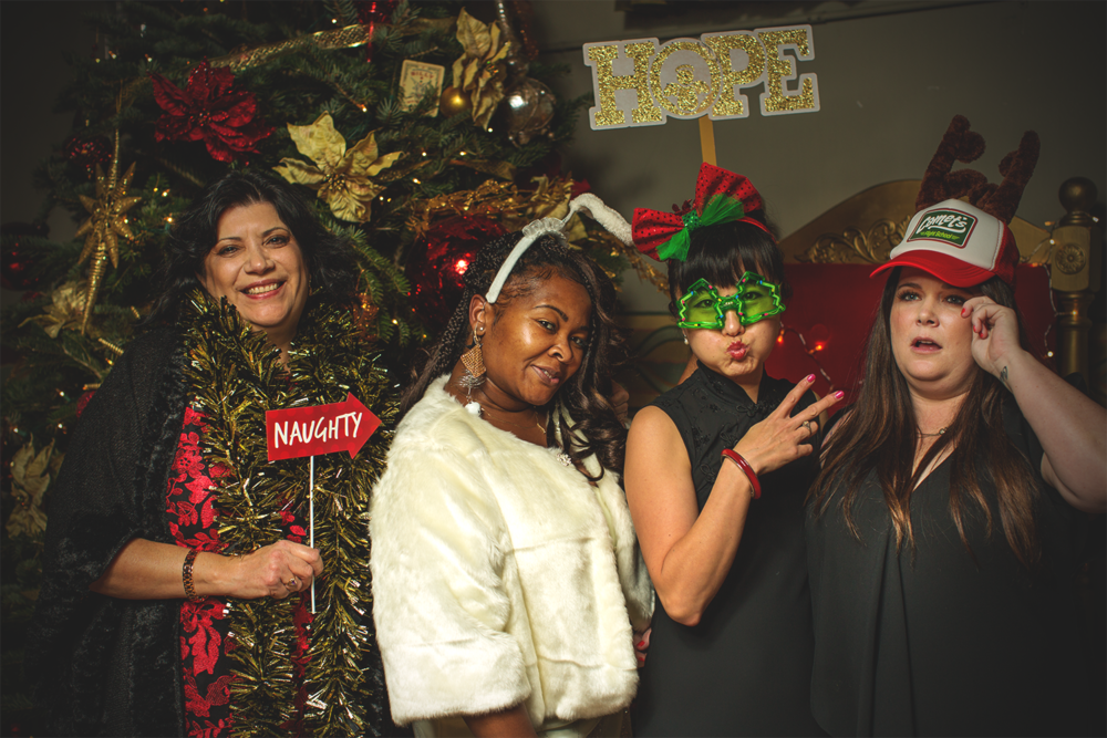 epproperties-vancouver-washington-xmas-party-photolga15.png
