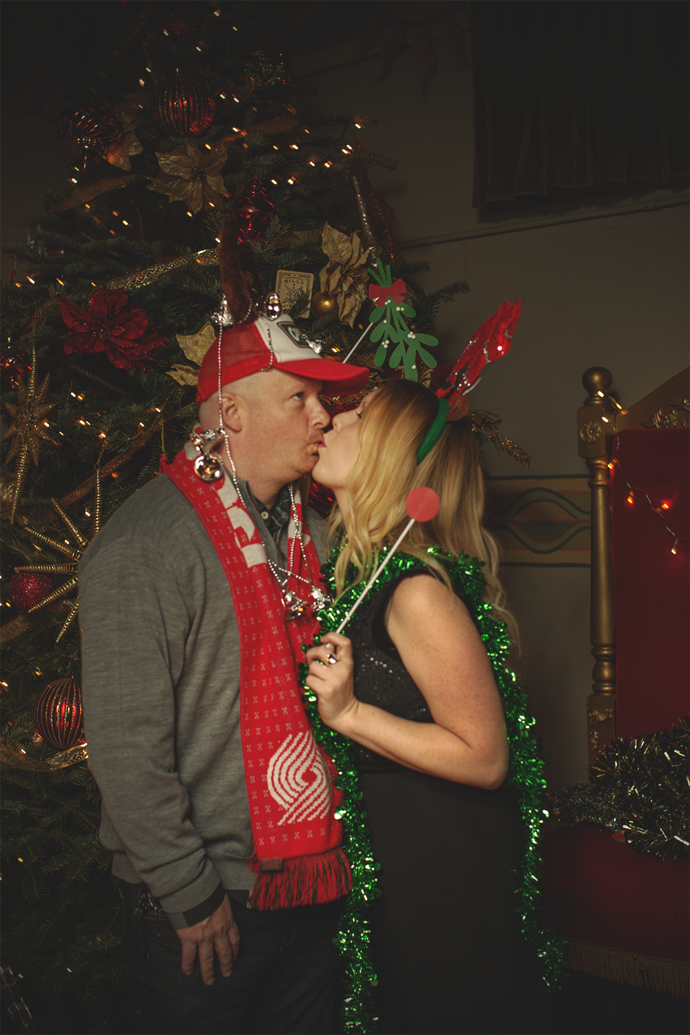 epproperties-vancouver-washington-xmas-party-photolga23.png