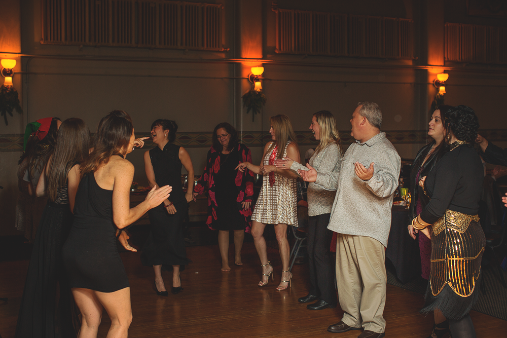 epproperties-vancouver-washington-xmas-party-photolga25.png