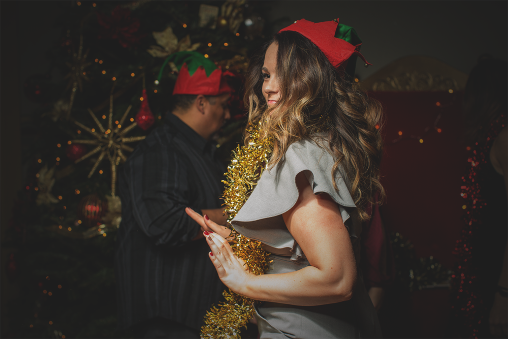 epproperties-vancouver-washington-xmas-party-photolga33.png