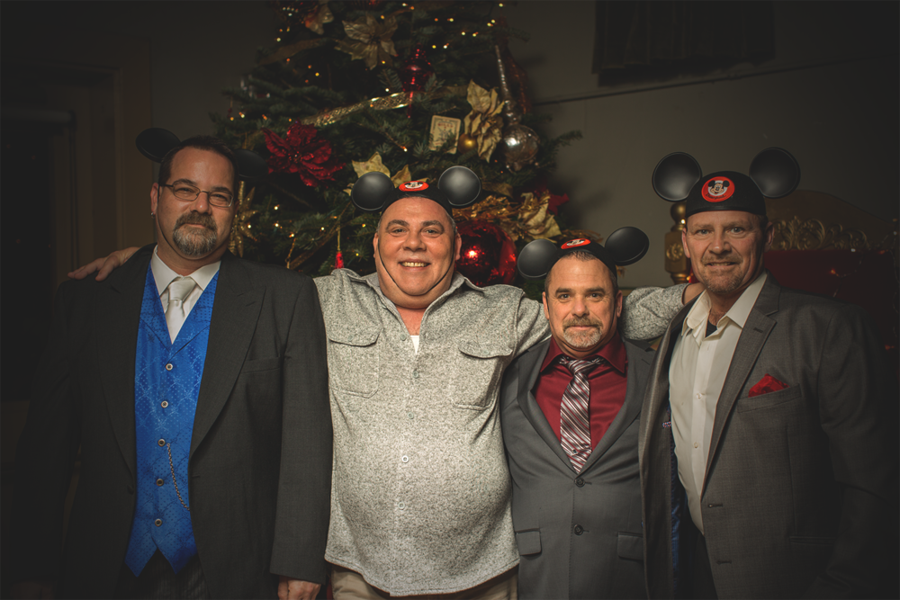 epproperties-vancouver-washington-xmas-party-photolga32.png