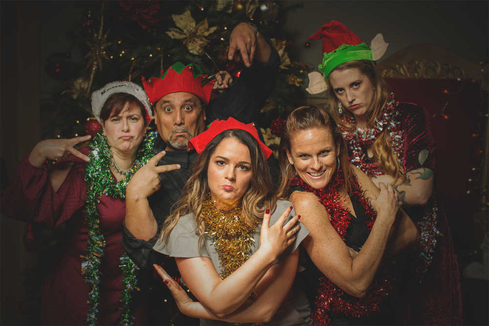 epproperties-vancouver-washington-xmas-party-photolga36.png