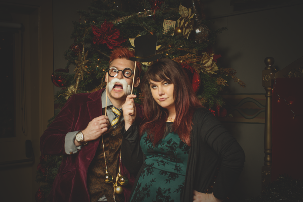 epproperties-vancouver-washington-xmas-party-photolga38.png