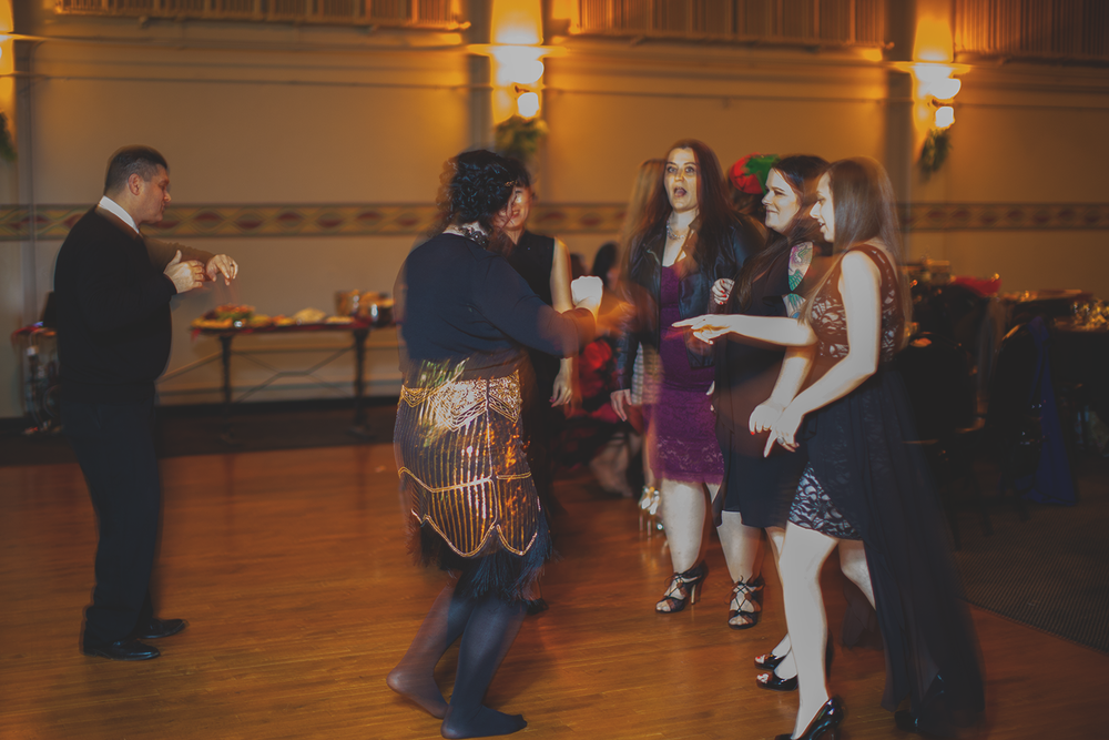 epproperties-vancouver-washington-xmas-party-photolga42.png