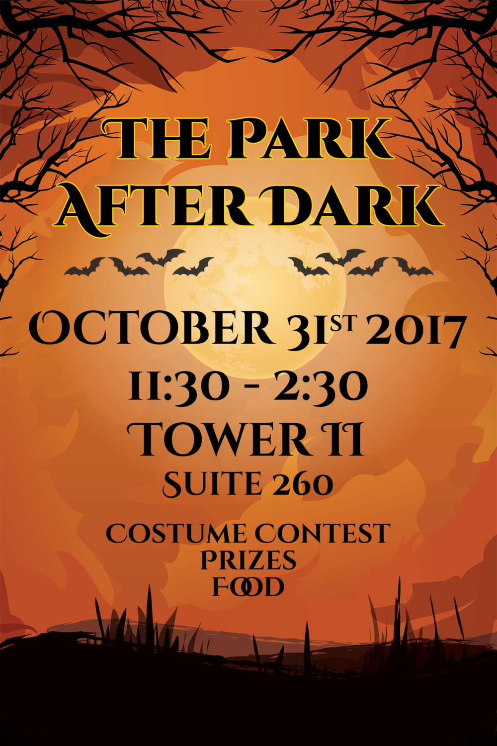 park-Towers-Tenant-Holiday-events-Halloween-park-after-dark-2017.png