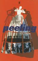 peeling_bookcover_Faber.jpg