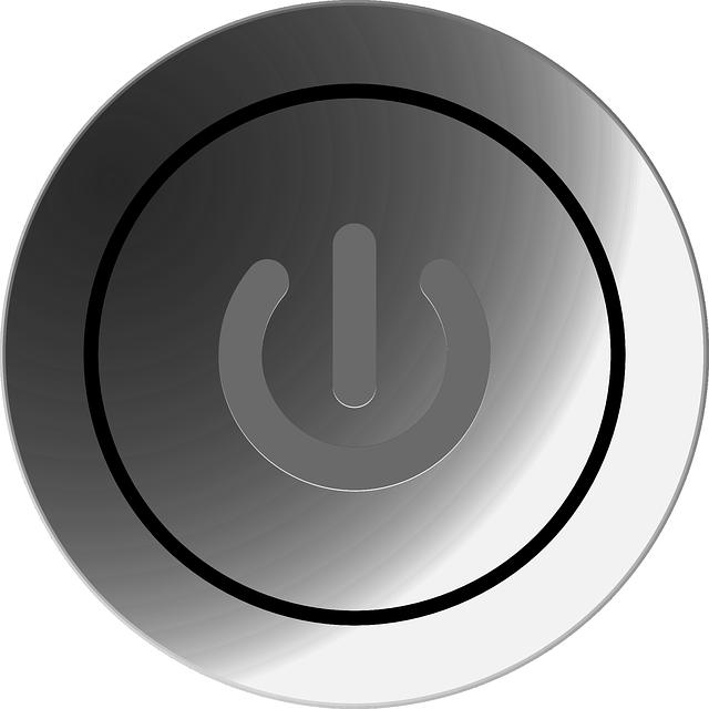 Img src: https://pixabay.com/en/switch-stop-start-off-on-button-305693/