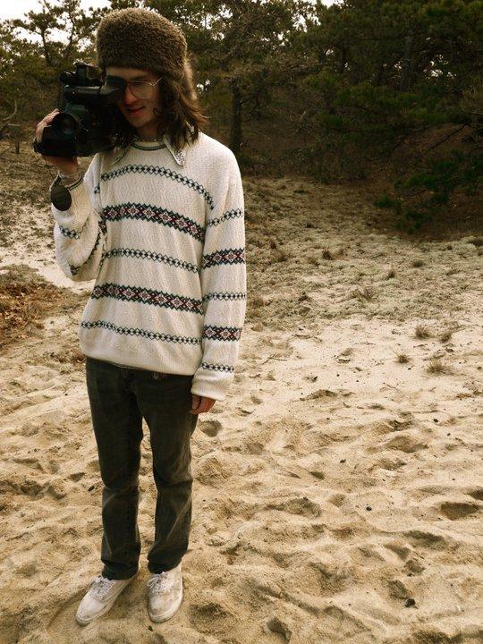 eddie in the sand.jpg