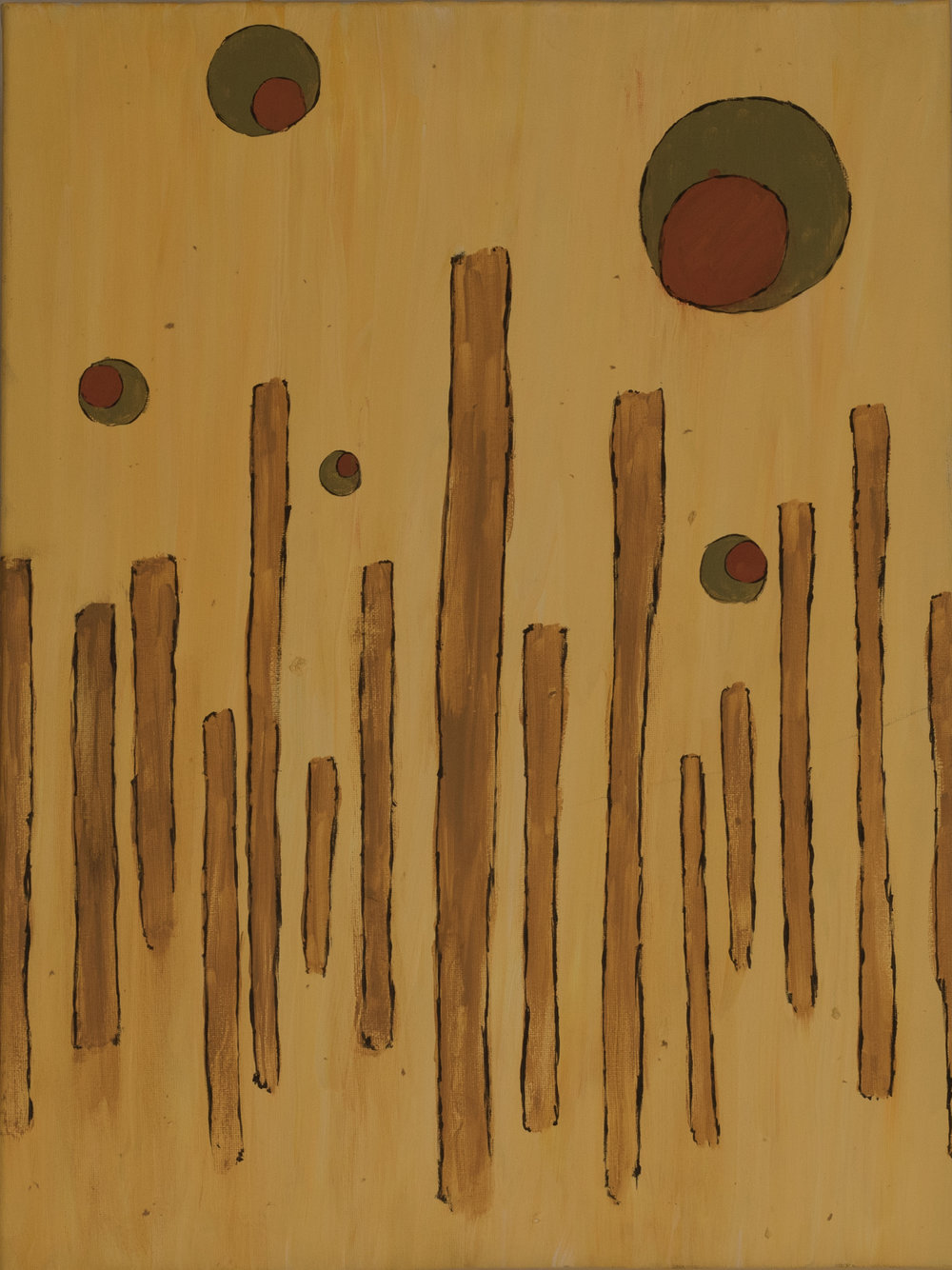 olives and sticks.jpg