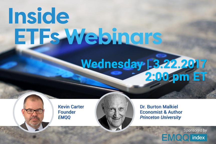 Inside ETFs EMQQ Webinar Graphic