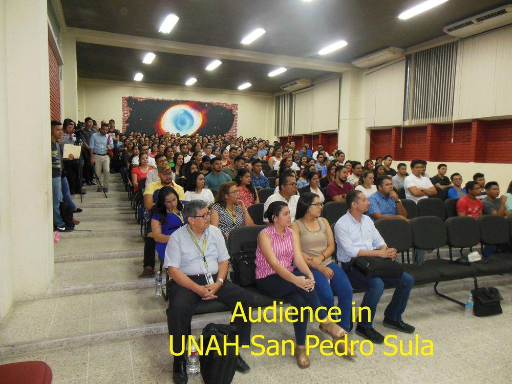 audience15.jpg