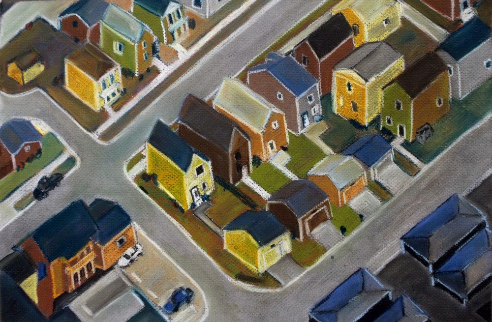 new town, mo.jpg