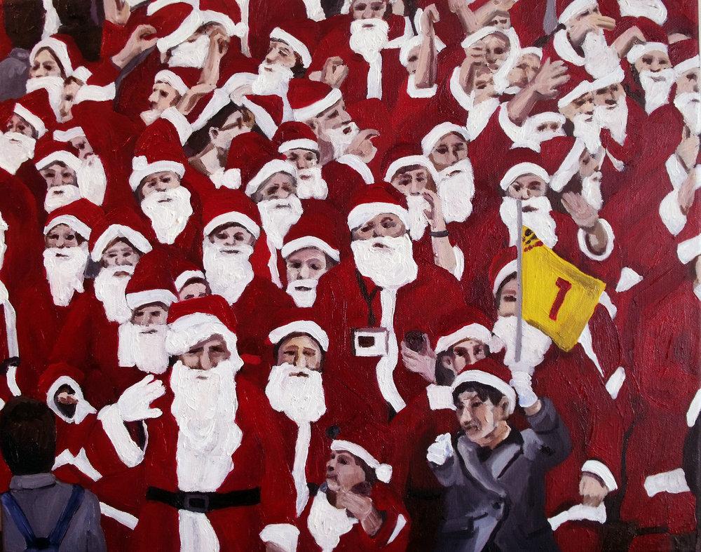 santa crowd.jpg