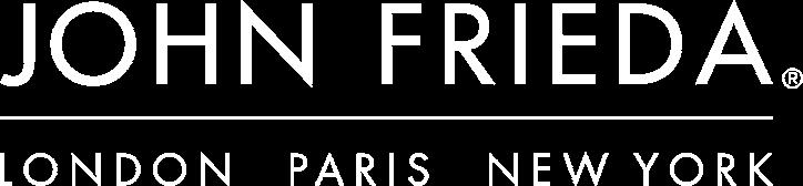 jf_black_logo.png
