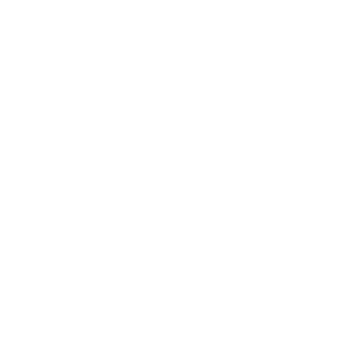 Linkedin_Pictogram.png