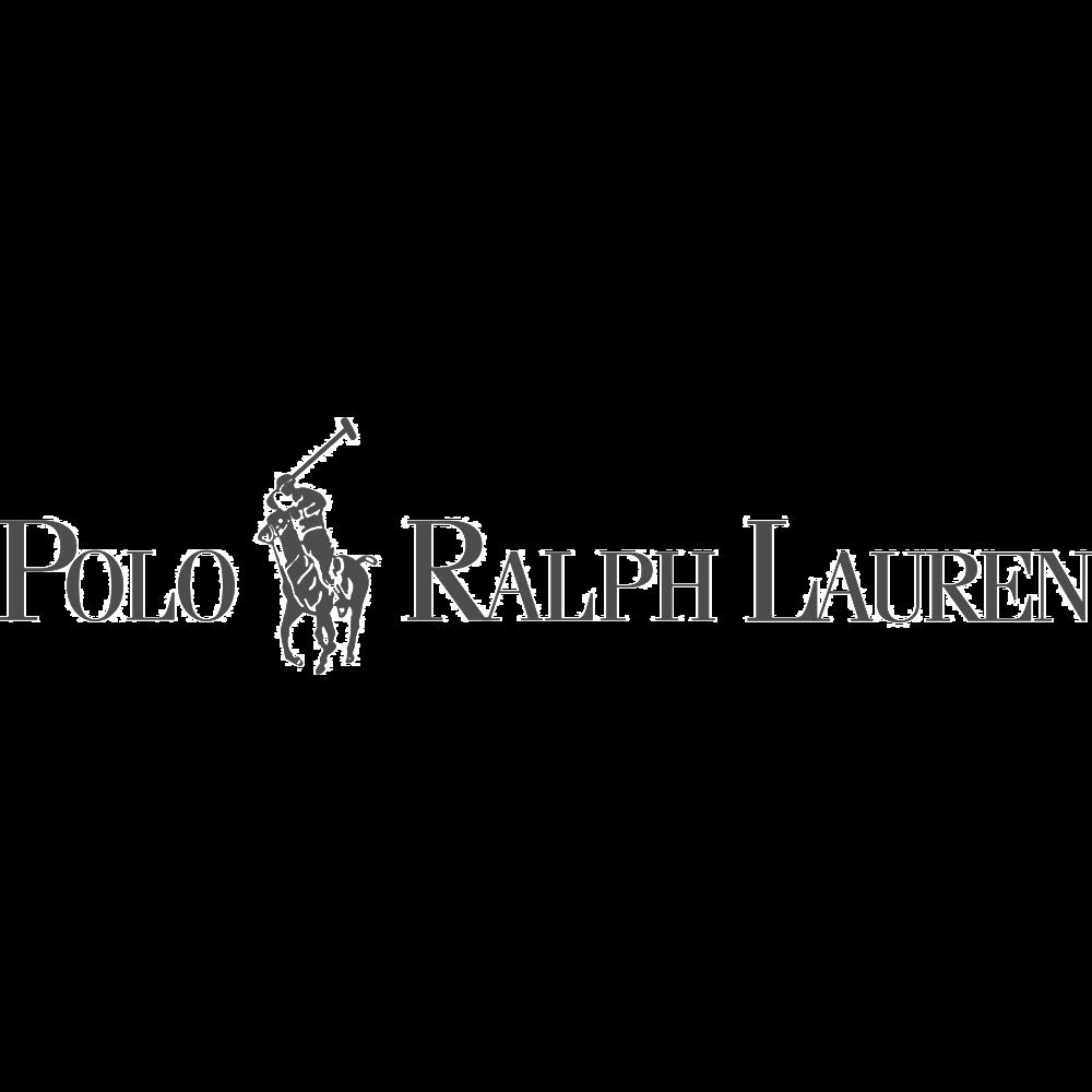 polo-ralph-lauren.png