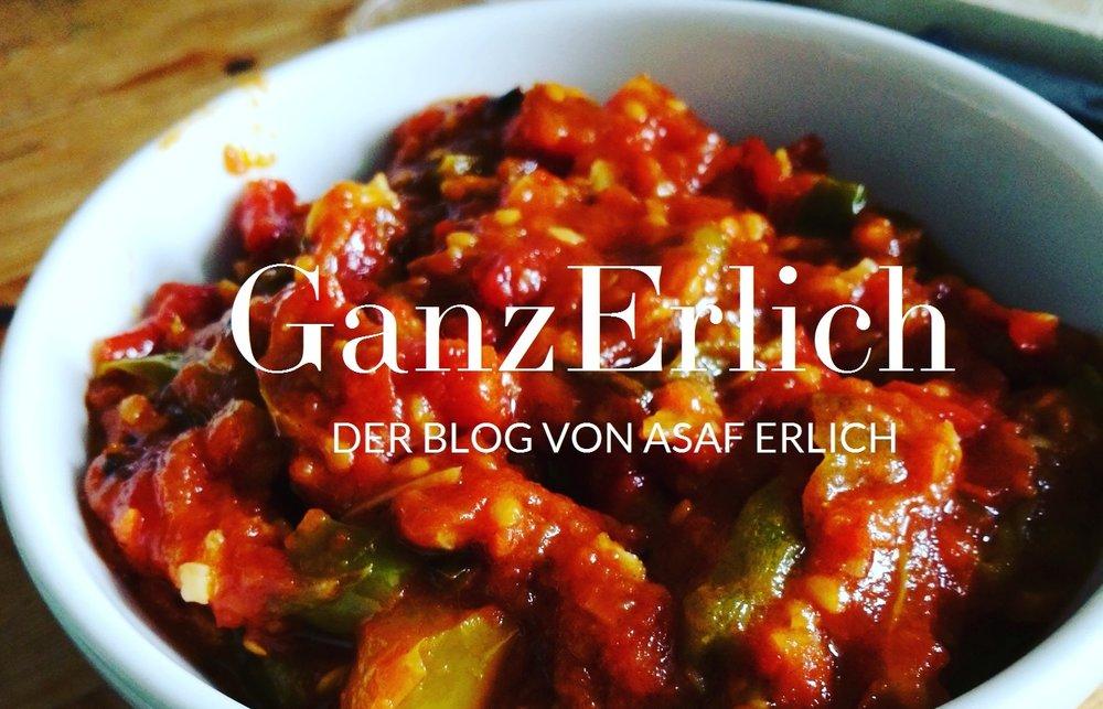 Matbucha Ganzerlich - Logo.jpg