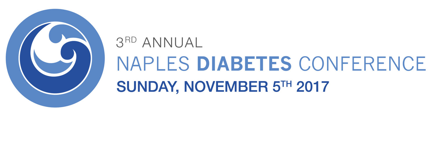 3rd Annual Naples Diabetes Conference