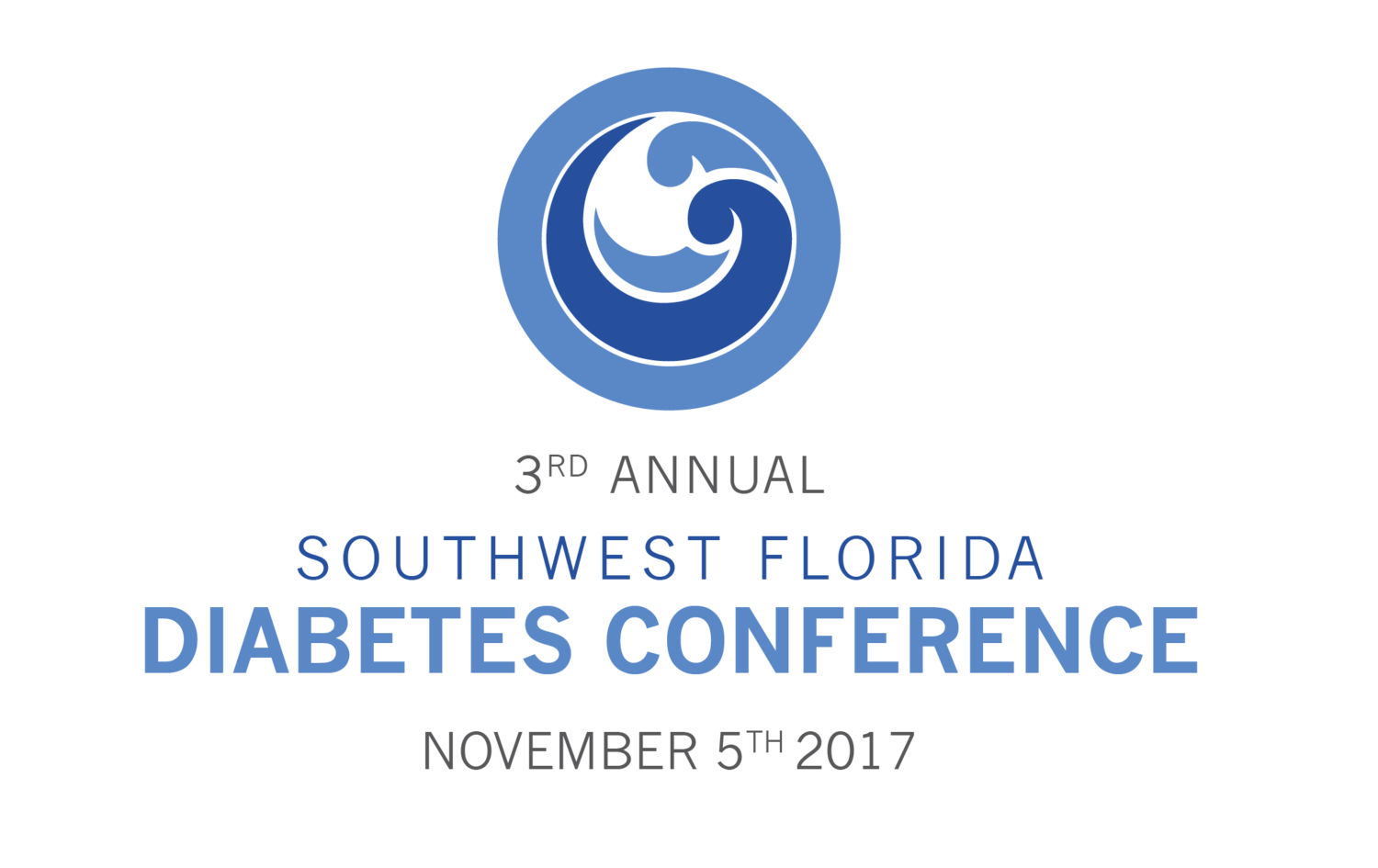 3rd Annual Southwest Florida Diabetes Conference