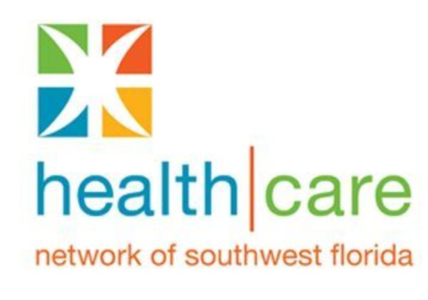 healthcarenetworklogo.jpg