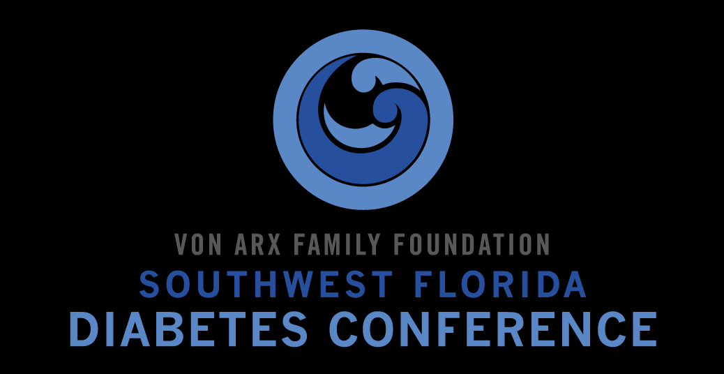 Southwest Florida Diabetes Conference