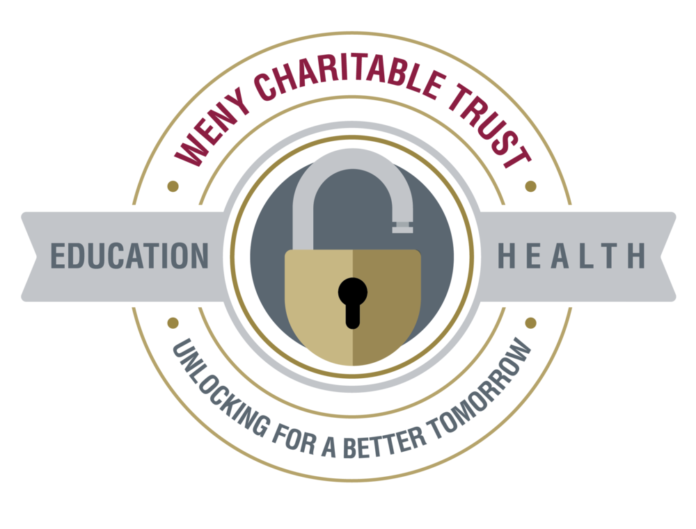 Weny_Charitable_Trust_Logo-01.png