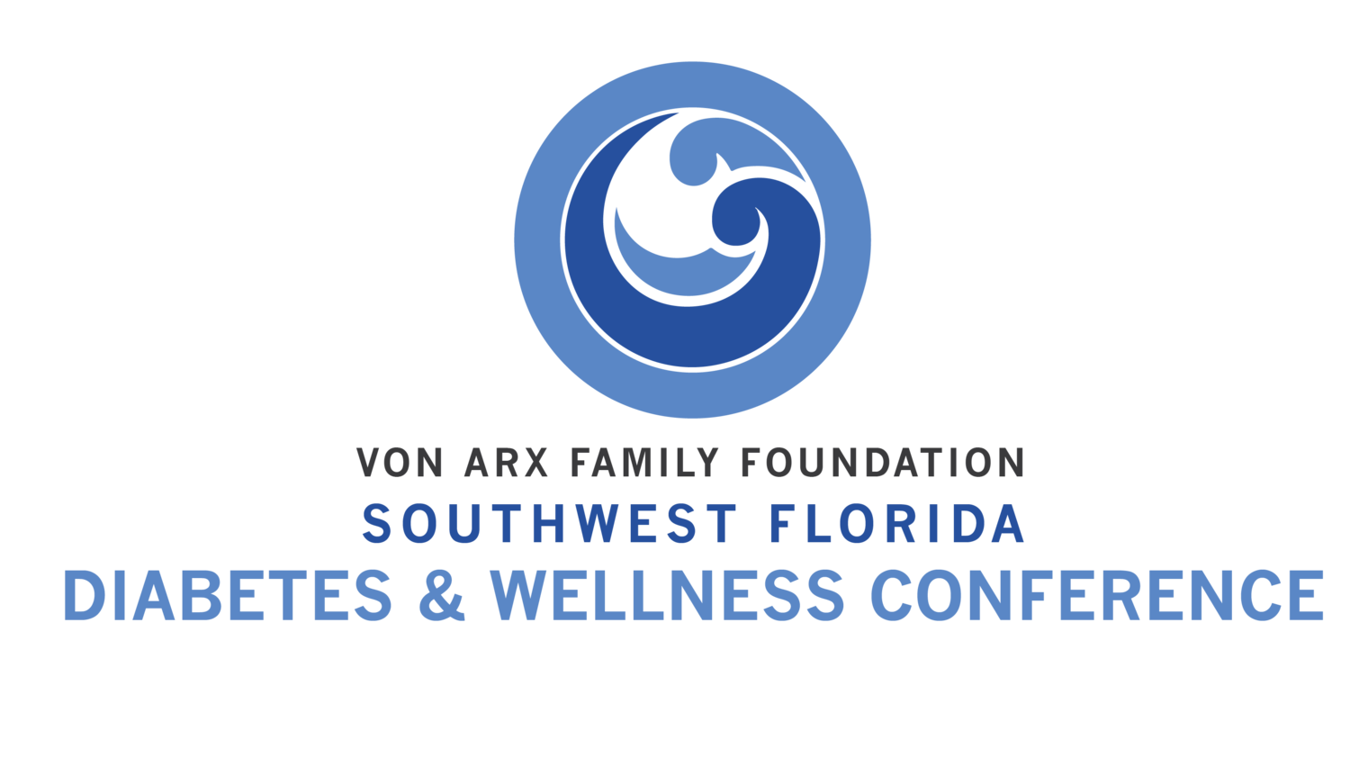 Southwest Florida Diabetes & Wellness Conference