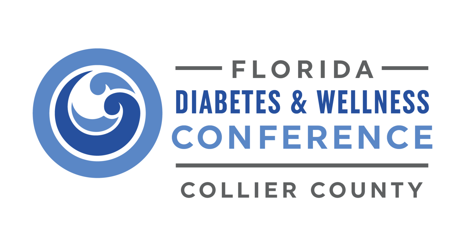 Florida Diabetes & Wellness Conference - Collier County