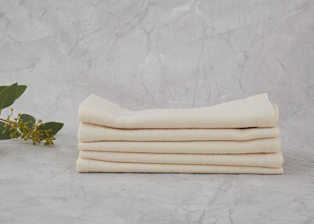 One-and-Twenty-london-giftbox-home-napkins-stack-2.jpg