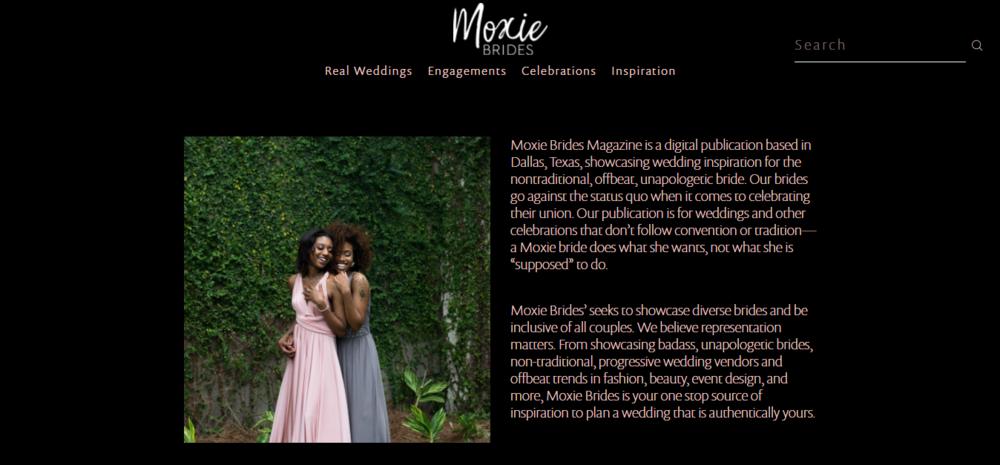 Moxie Brides (1).PNG