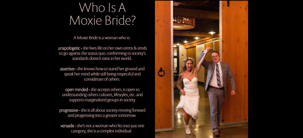 Moxie Brides (2).PNG