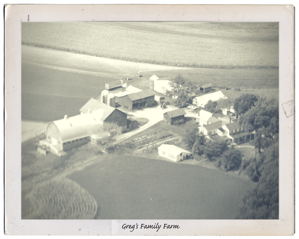 greg-stewart-family-farm.png