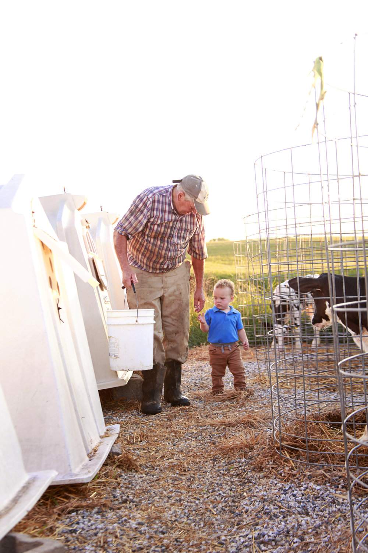 Bradley + Granddad.jpg