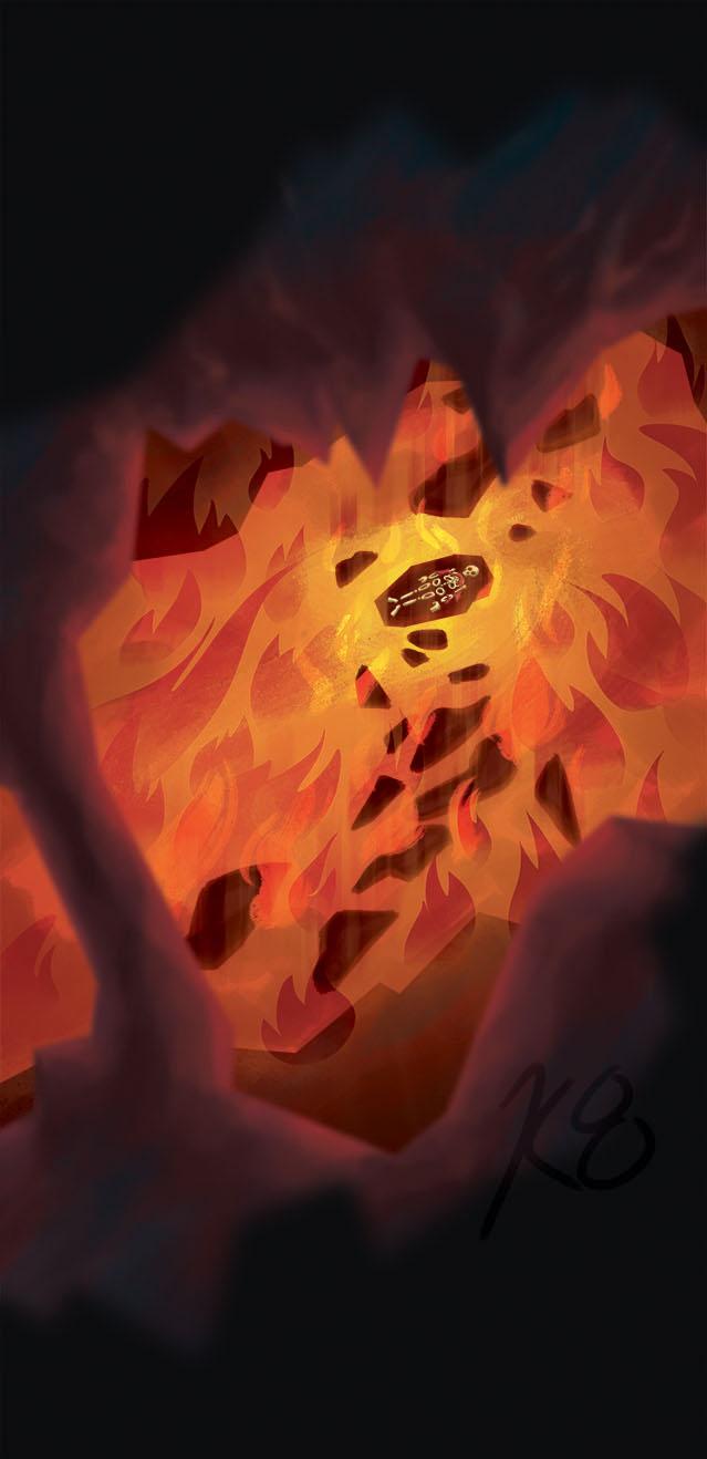 Zine_2_volcano_final_KGANNON.jpg