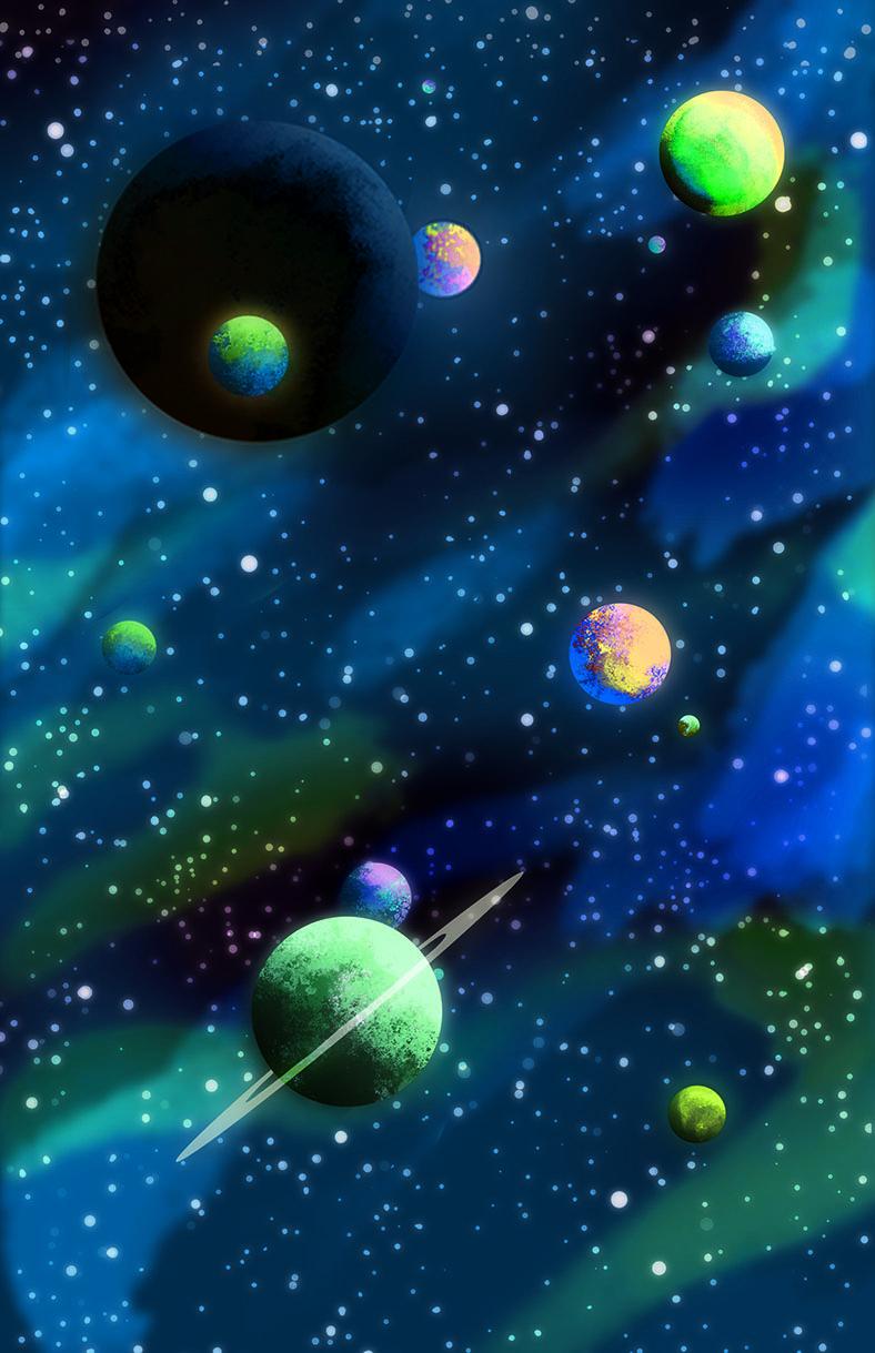 spacebgsmol.jpg
