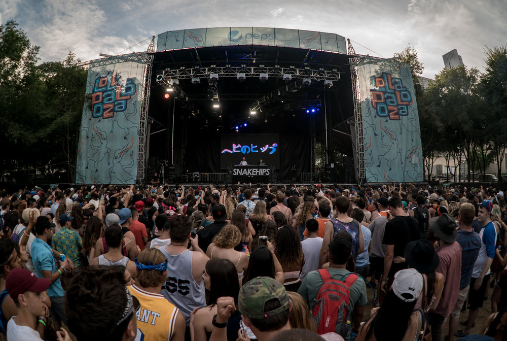 Lolla2016_Snakehips_TouchedUp-03383.jpg