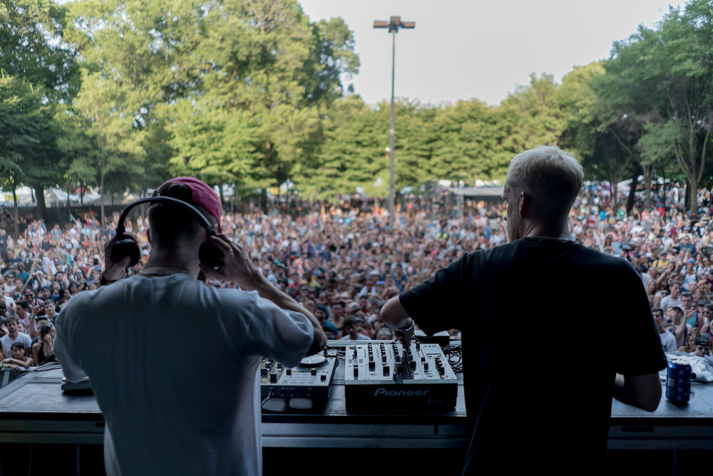 Lolla2016_Snakehips_TouchedUp-03434.jpg
