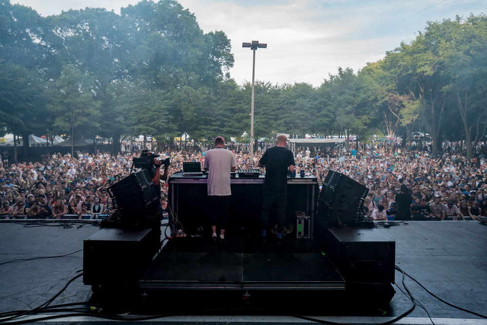 Lolla2016_Snakehips_TouchedUp-03510.jpg