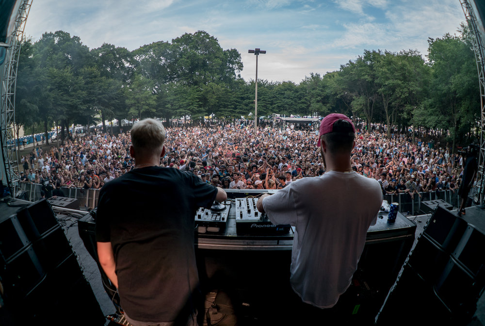 Lolla2016_Snakehips_TouchedUp-03555.jpg