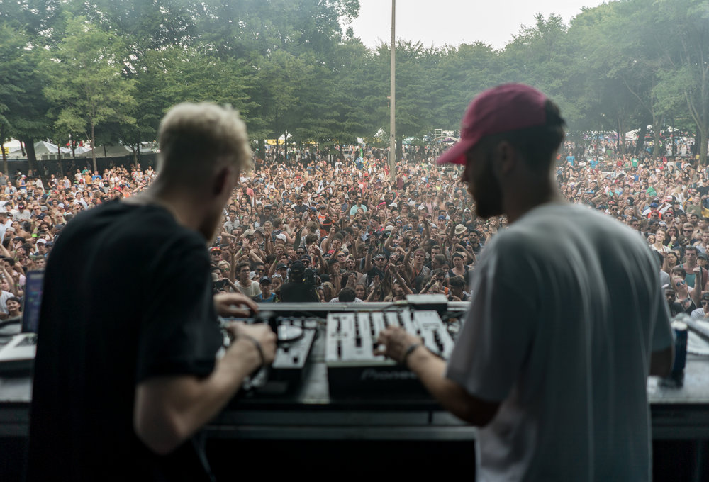 Lolla2016_Snakehips_TouchedUp-03572.jpg