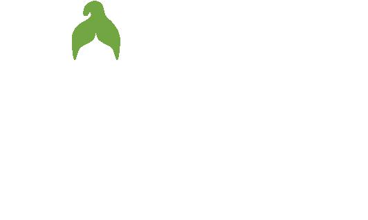 GoddessCecilia_Logo_Tagline_KO_RGB_GreenFin.png