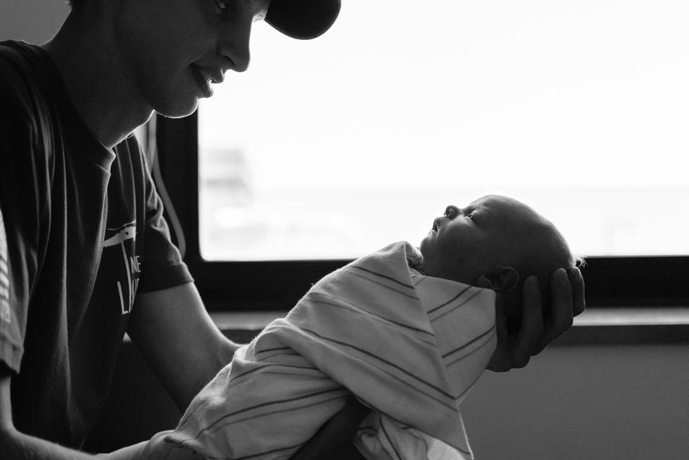 south-bend-newborn-photographer (22 of 55).jpg