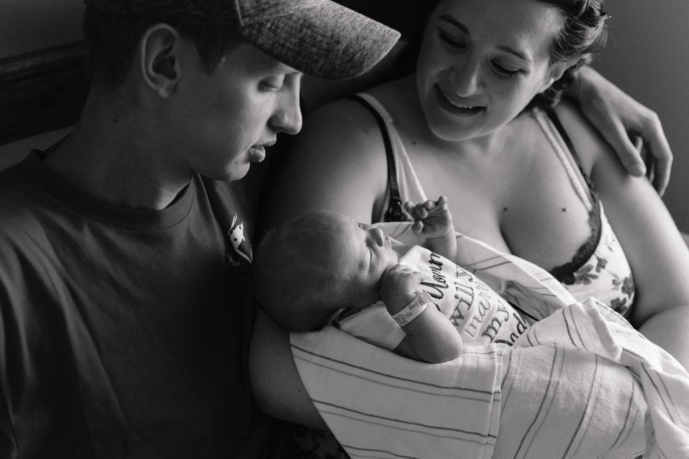 south-bend-newborn-photographer (43 of 55).jpg