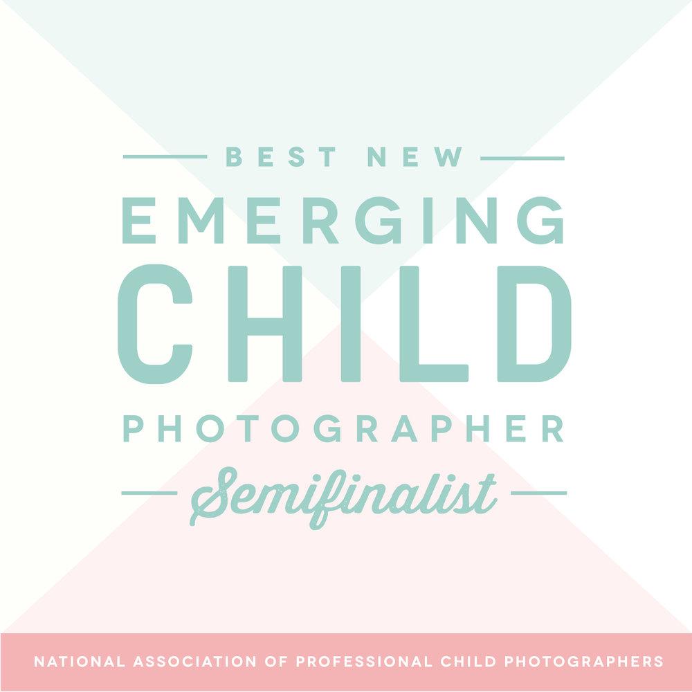 Baby_photographer_Niles_michigan