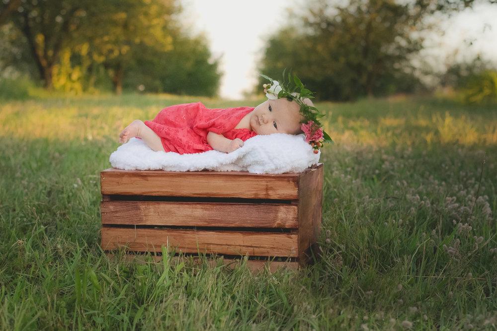 Niles-michigan-newborn-photographer