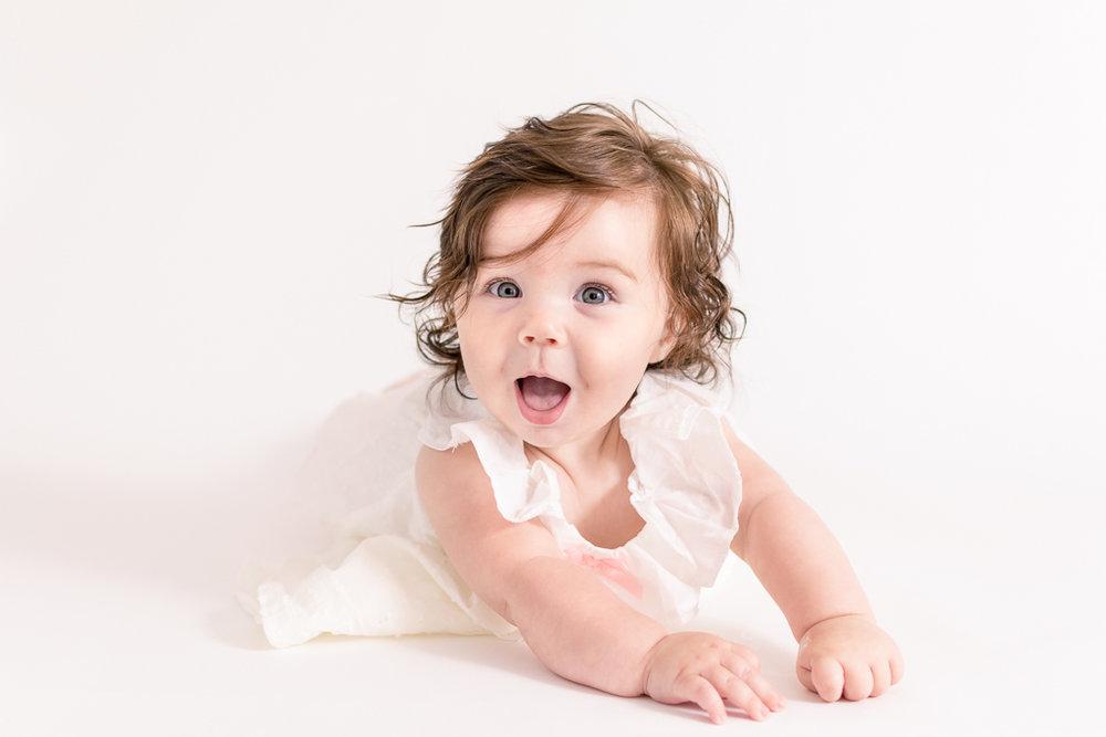 baby-maternity-photographer-niles-Michigan-1