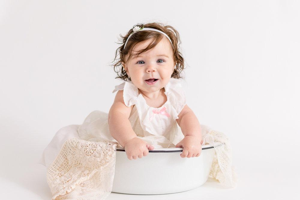ashleywentzphotography_FlorkowskiE6M_PRINT (4 of 20).jpgbaby-maternity-photographer-niles-Michigan-4